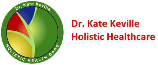 Dr. Kate Keville Holistic Health Care